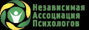 логотип утвержденный